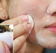 We all have millions of skin pores on our skin but they are not visible with naked eye but as your get older or sometimes because of other factors also pores become visible on your skin and looks really bad but they are not permanent if you want you can shrink them. Although there are …