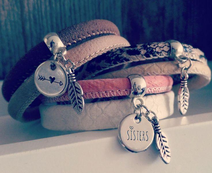 https://www.sieradenkistje.nl/a-46917686/armbanden/leren-armband-sisters-ook-leverbaar-met-andere-bedels/
