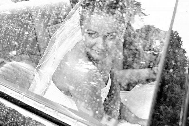 LUMA PHOTO | svatební fotograf, portrétní fotograf, komerční fotograf