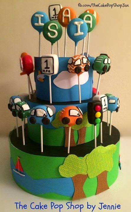 50+Cake+Pops+for+Boy's+Day+-+Pint+Sized+Baker