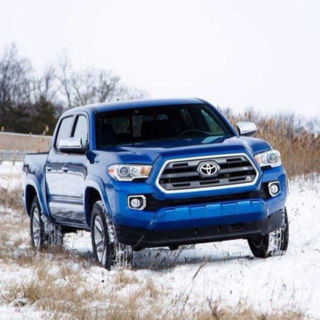 15 Best Toyota Highlander Images On Pinterest