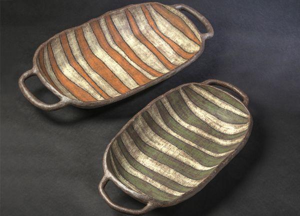 Recipes: Slip and Terra Sigillata - Ceramics Monthly