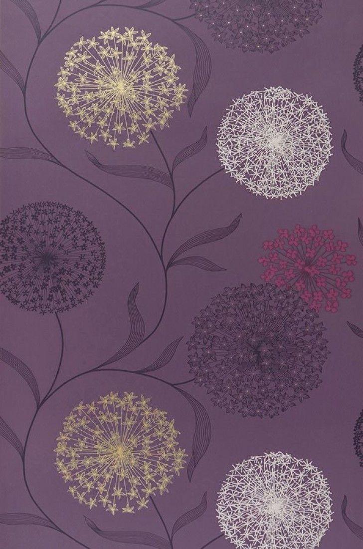 http://www.papierpeintdesannees70.com/autres-papiers-peints/papier-peint-violet/510/ganesha