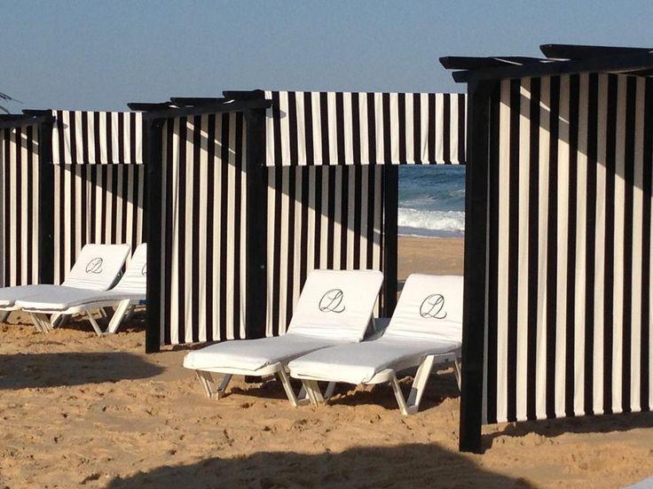€149 Localizada numa bela área rural do Algarve e a 4 km de Tavira, a Quinta da Lua é um boutique hotel situado entre jardins perfumados.