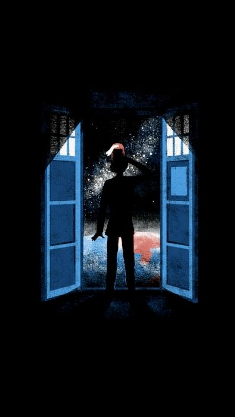Doctor Who iPhone 5 Wallpaper Iphone 5 wallpaper, Doctor