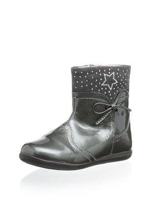 74% OFF Ciao Bimbi Kid's 6115.18 Boot (Grey)