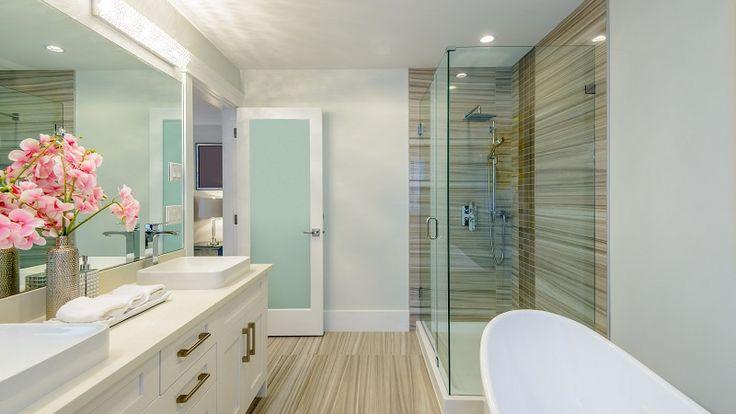 Alegerea corpurilor de iluminat pentru baie