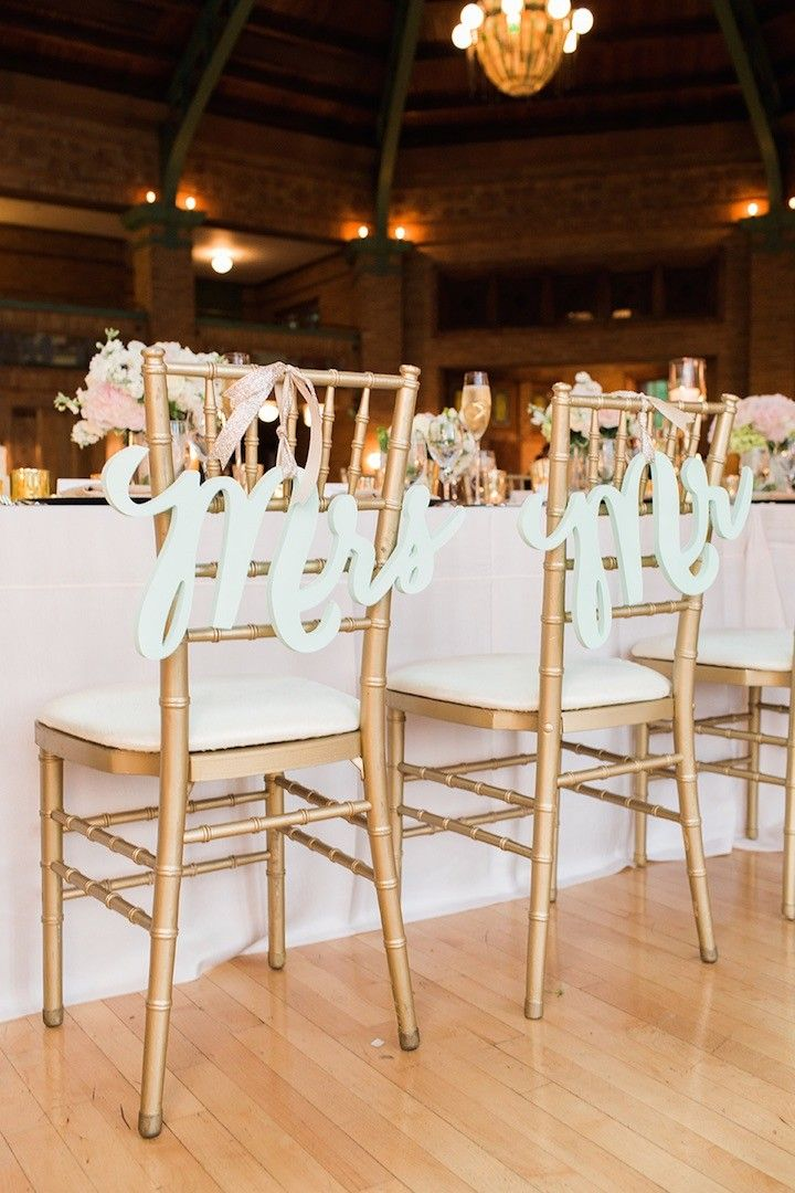 293 best Chairs with Swagger images on Pinterest Wedding chairs