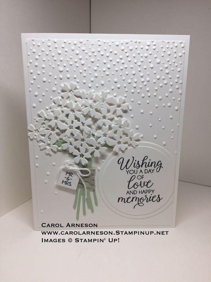 2018 023 Best 587 Weddinganniversary cardsideas images on