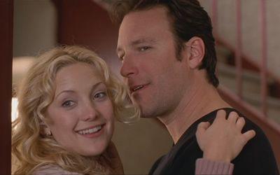 Raising Helen (2004) starring Kate Hudson, John Corbett, Joan ...