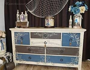shabby chic buffets sideboards | Gumtree Australia Free Local Classifieds