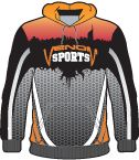 http://www.venomsports.com.au/ Venom Sports being managed by an ex-School Principal knows the requirements of Schools and Parents, so what better company to deal with all of your needs.