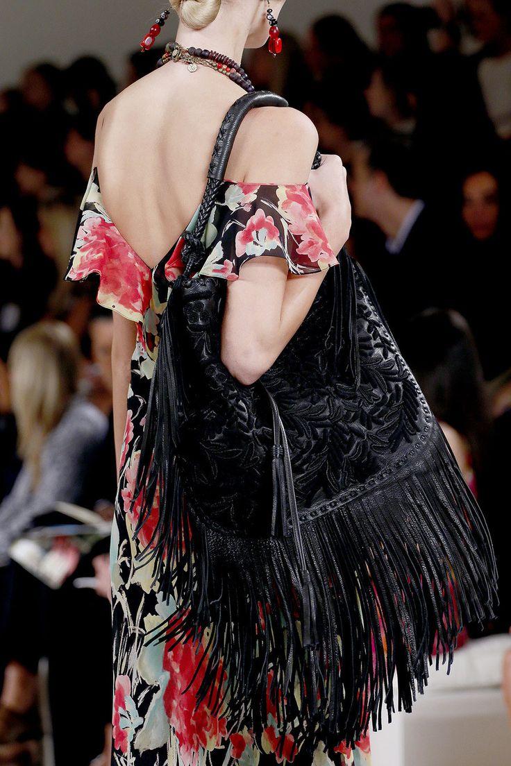 手机壳定制asics gt    womens amazon Ralph Lauren Spring   Ready to Wear Collection Photos  Vogue