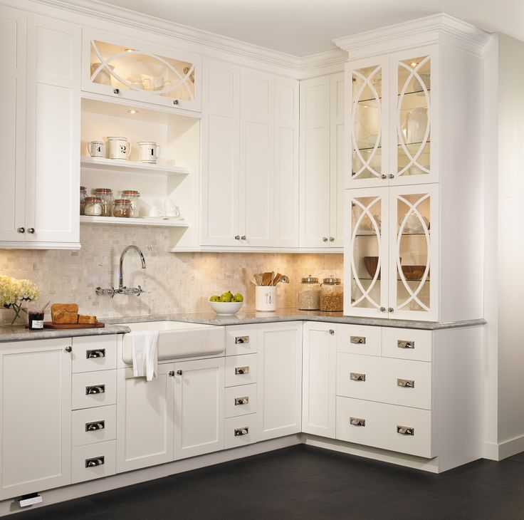 Cabinets Can Make Or Break The Design Of A Room, So Making The Right Choice  Is Imperative To The Overall Look Of Your Home. Weu0027ve Partnered With Cabico  To ...