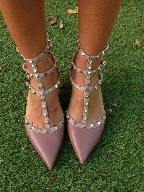 es Replica Ugtrepsol Zapatos Valentino Replica Ugtrepsol Zapatos Valentino 3ulTFK1Jc