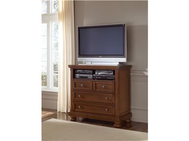 Shop For Vaughan Bassett Ent Center, And Other Youth TV Stands At Patrick  Furniture In Cape Girardeau, MO.