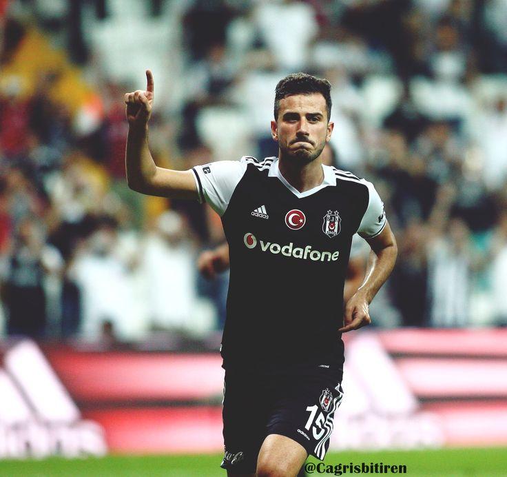 Maestro Oğuzhan Özyakup , Beşiktaş