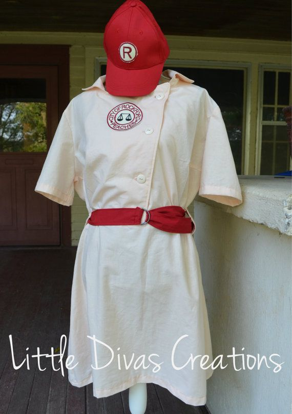 Hey, I found this really awesome Etsy listing at https://www.etsy.com/listing/235918911/adult-size-vintage-baseball-uniform-size