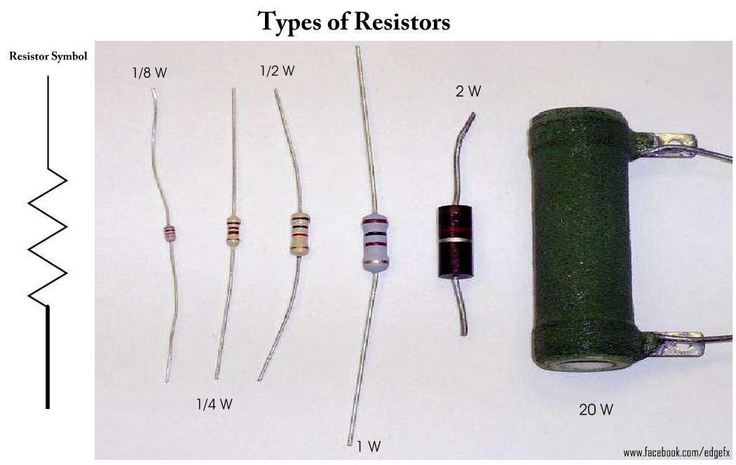 Page1 together with Junction Field Effect Transistor likewise 414401603182717652 likewise File Varistor S14K385 photo together with 15022. on resistors types