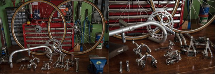 sb6398-sbdu-ilkeston-reynolds-753r-campagnolo-super-record-50th-anniversary-ready-to-build-parts