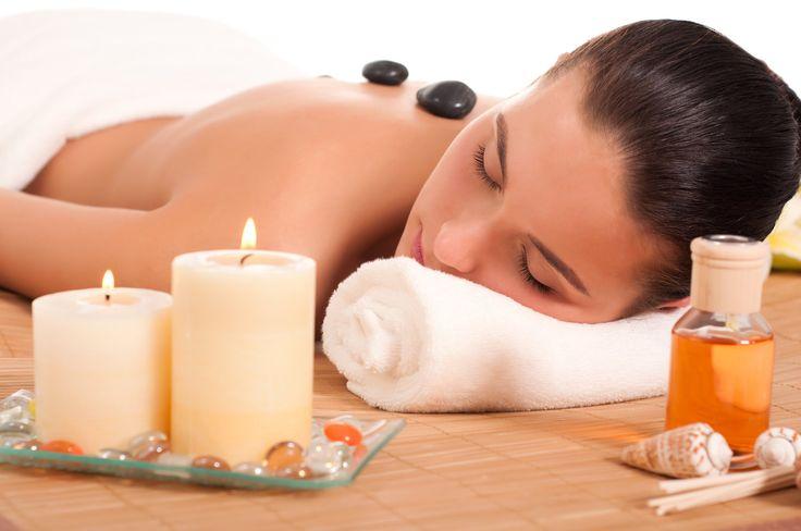 3 Hour Super Deep Meditation Music: Relax Mind Body, Inner Peace, Relaxi...