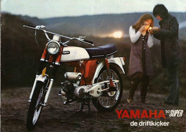 1971_1