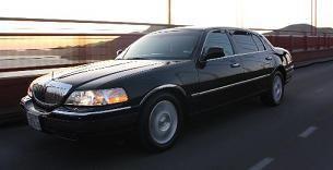 San Francisco Limousine Service #san #francisco #limousine, #san #francisco #limousine #service, #limousine #in #san #francisco, #san #francisco #airport #limousine, #limousine #san #francisco, #airport #limo #san #francisco, #san #francisco #limousines, #san #francisco #limousine #company, #sfo #limousine #airport, #limo #service, #airport #limo, #san #francisco #airport #limo, #oakland #limousine, #oakland #airport #limo, #san #jose #limo, #san #jose #airport #limo, #limo, #limousine…