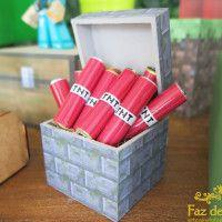 chocolate-batom-TNT-minecraft