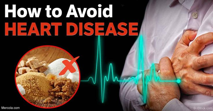 According to Dr. Thomas Dayspring, a lipidologist who is an expert on cholesterol, most heart attacks are due to insulin resistance.