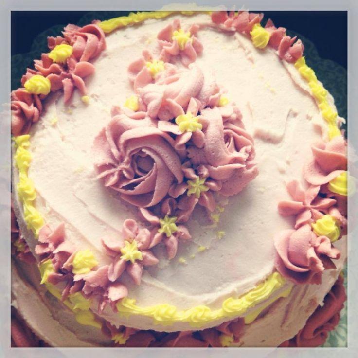 Babycakes Cp 12 Cake Pop Maker