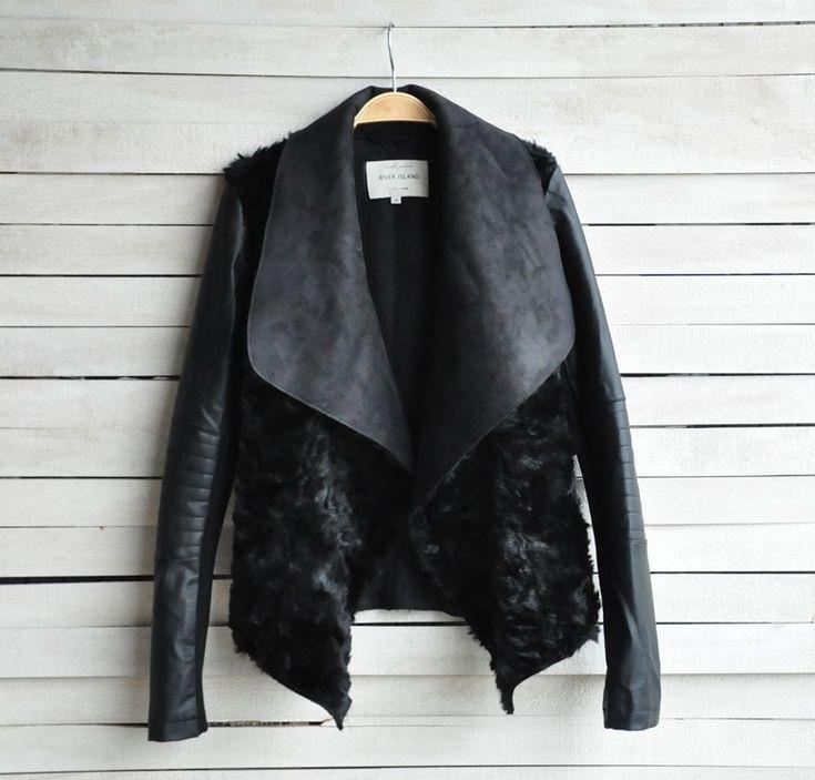 #Winter_coat http://ru.aliexpress.com/item/2014-New-European-and-American-Woman-Winter-Fur-Coat-Long-Sleeve-Slim-Fashion-Short-Black-Leather/1575002839.html хваст http://ru.itao.com/item/758793227