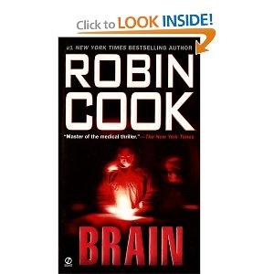 robin cook novels free download pdf