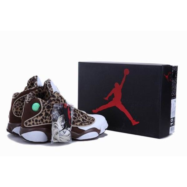 save off 17e00 8ac89 100 best Men Basketball Shoes images on Pinterest   Nike air jordans, Air  jordan shoes and Basketball shoes