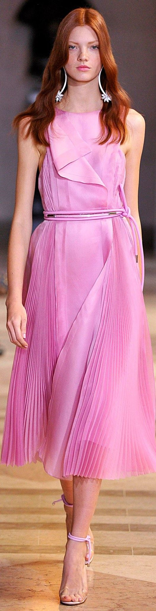 4978 best robe longue images on Pinterest | Long robe, Party outfits ...