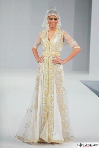 21 Best Images About Lauren Wedding Dress On Pinterest