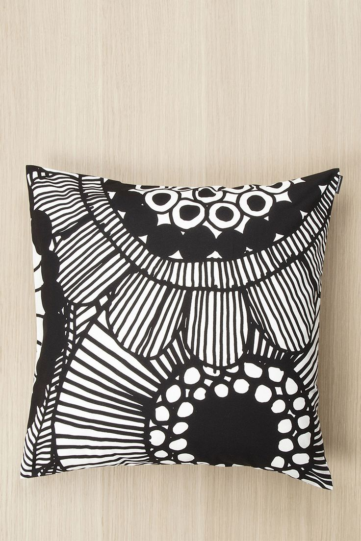 best marimekko images on pinterest
