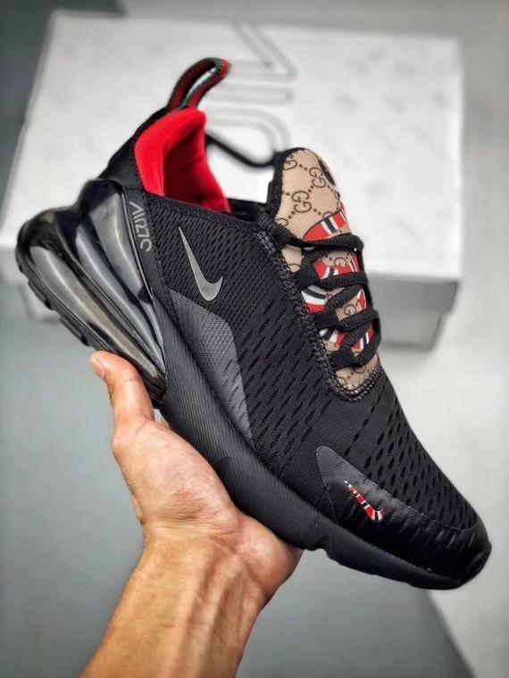 Pin on Sneakers nike air max