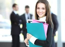 No Fax Payday Loans are Cash In Hand for Bad Creditors