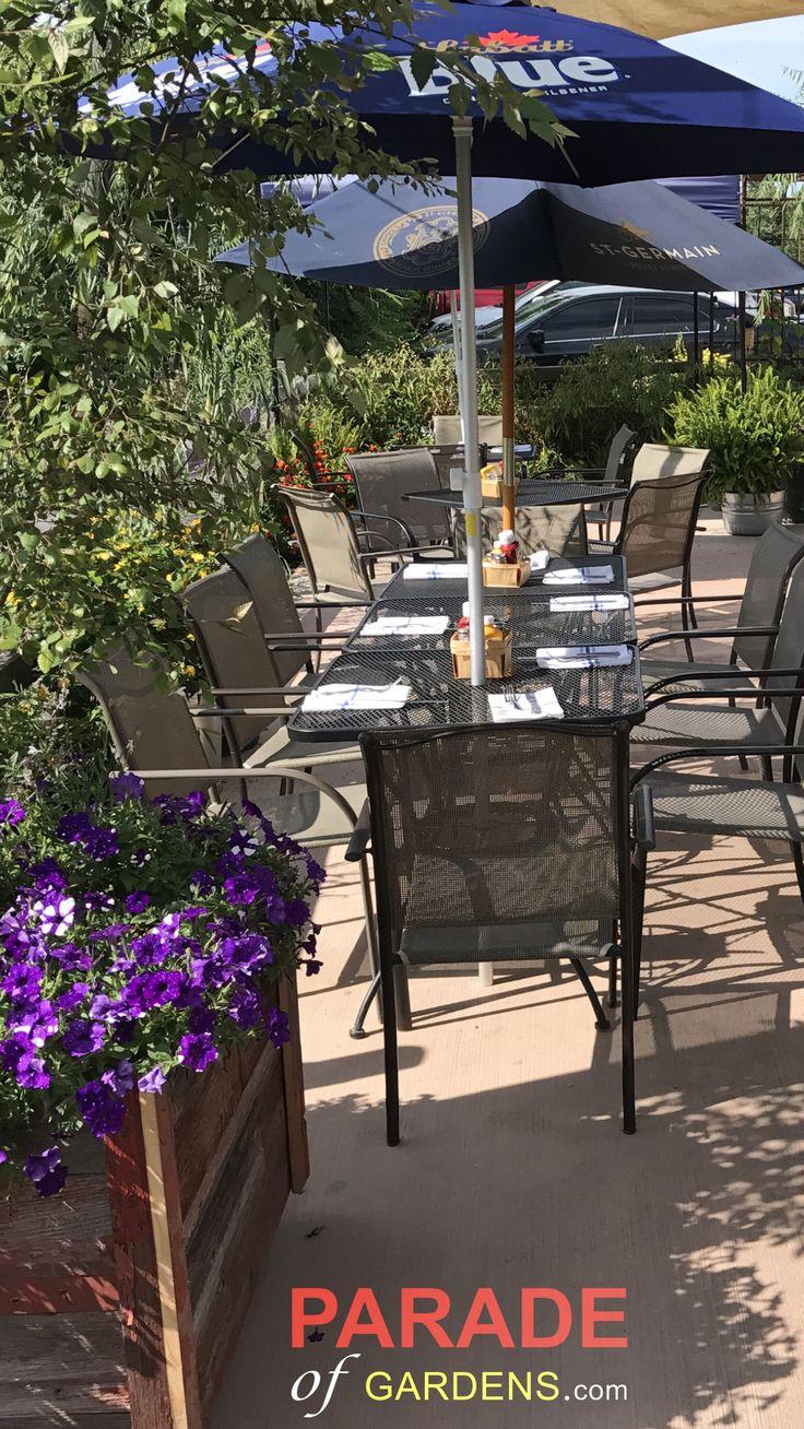 1197 best cafe pub and restaurant gardens images on pinterest