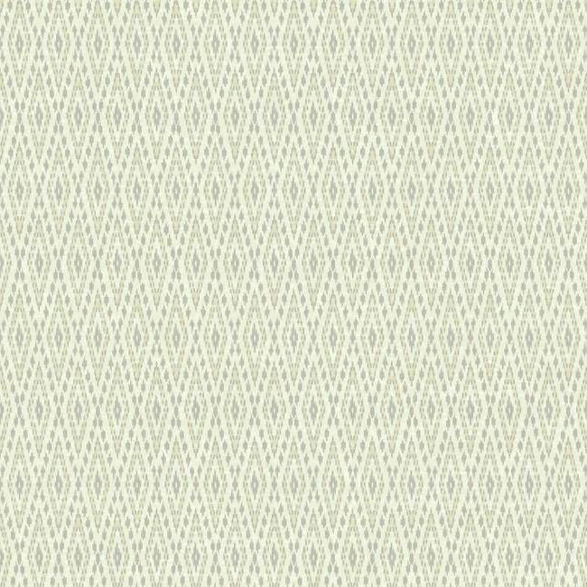York EB2043 Carey Lind Vibe Aztec Wallpaper