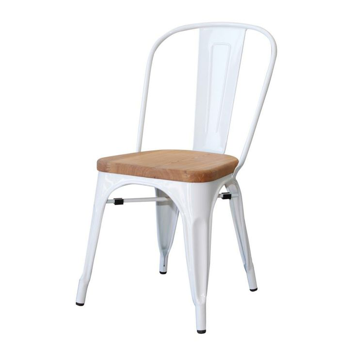 Marias Chair Wooden Seat Clickon Furniture Designer
