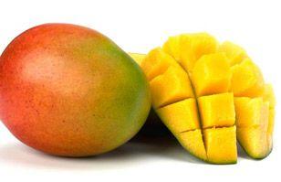 Científicos de India desarrollan una variedad de mango sin carozo | Cultura India