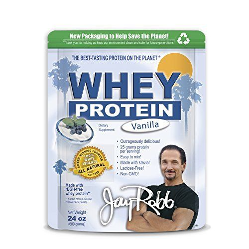 BRI Diet Odorless Garlic - 100 and twenty Softgels - 1000mg Pure And Strong Garlic Allium Sativum Complement (Most Energy) - 60 Day Provide Jay Robb - Grass-Fed Whey Protein Isolate Powder, Outrageously Delicious, Vanilla, 23 Servings (24 oz) Physique Back Firm's Physique... #healthfitnesslifehacks