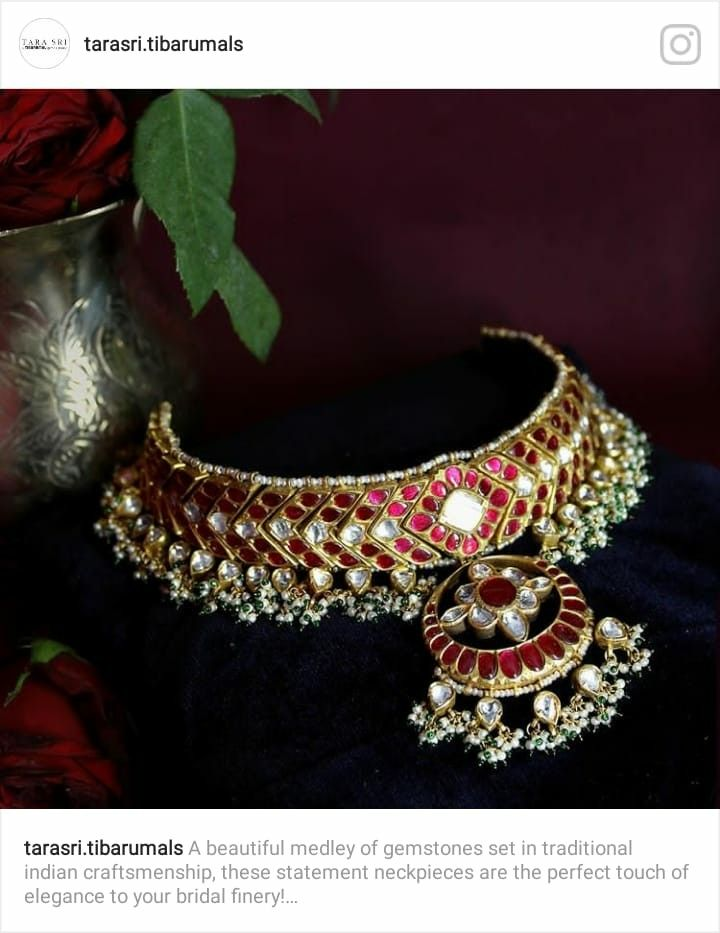 Pin by Kasireddy Charishmareddy on Jewllery in 2019 | Jewelry, Gold