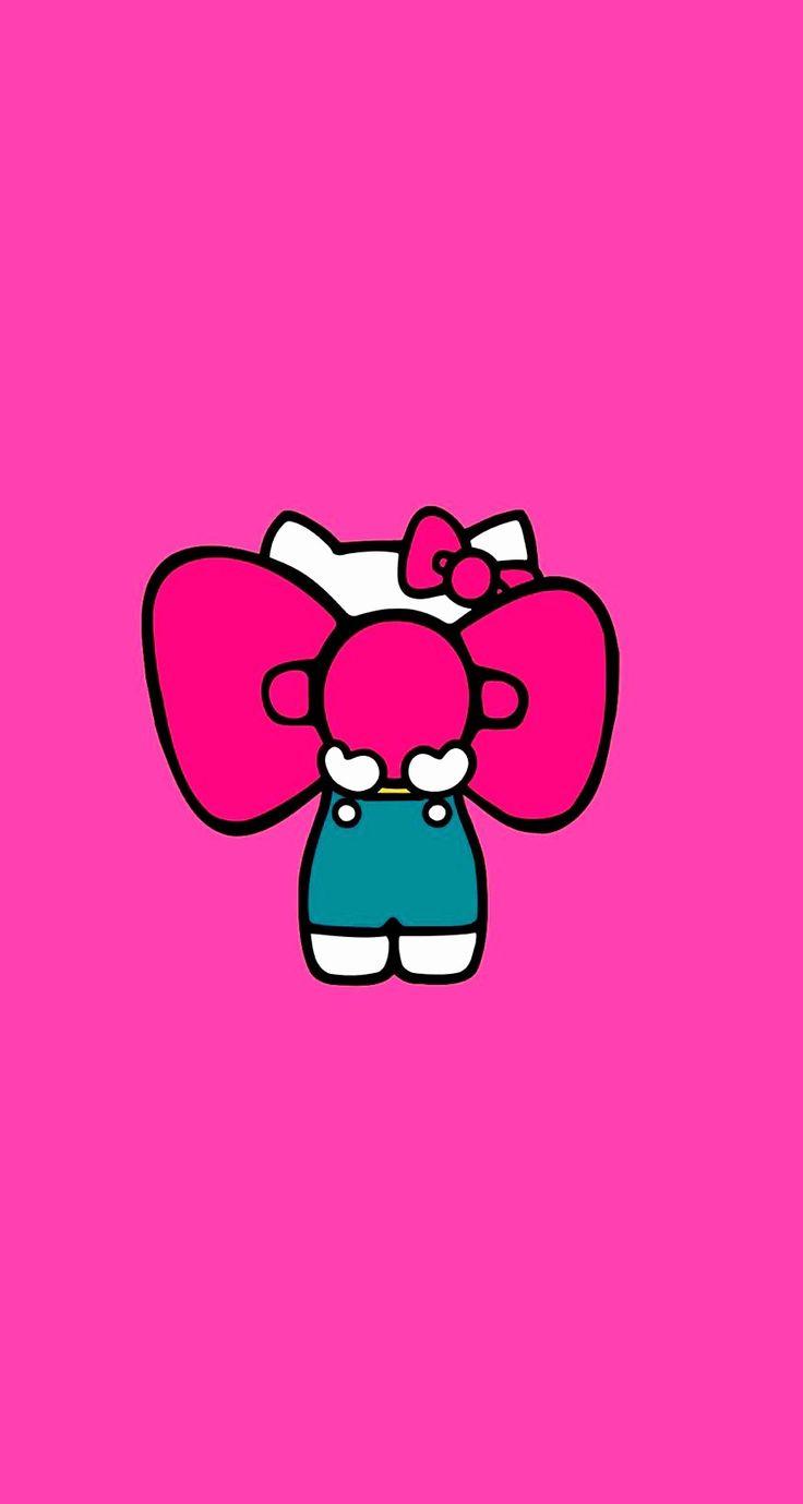 Sanrio Danshi, Hello Kitty Christmas, Hello Kitty Wallpaper, Hello Kitty  Stuff, Iphone Wallpapers, Cellphone Wallpaper, Notebook, Chibi, Free  Printable