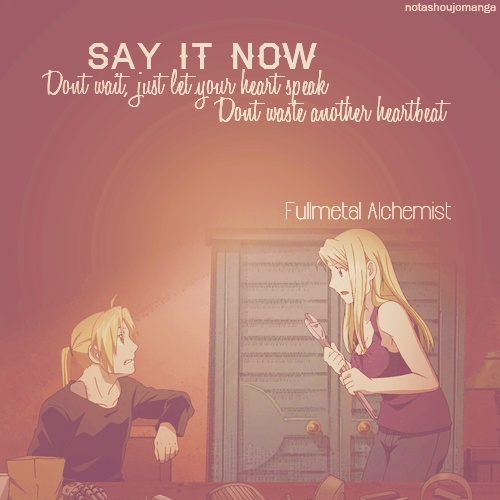 150 Best Images About Edward X Winry On Pinterest