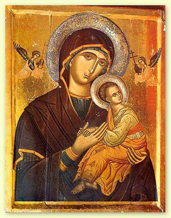 orthodox christianity | Orthodox Christmas Celebrated by Orthodox Christians