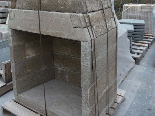 Outdoor Fireplaces Irwin Stone And Fireplaces For Sale On