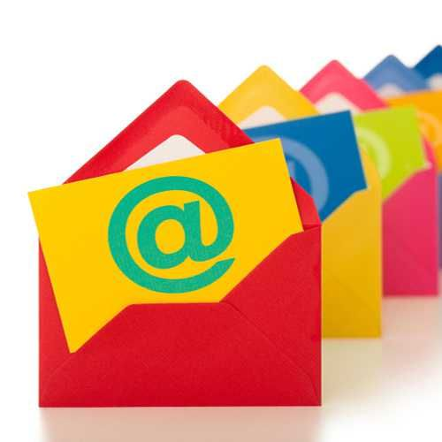 Best Email Marketing Automation Service: Everything You'll Need! - Money is in the list so are you build ..: http://workanywherenow.com/best-email-marketing-automation-service-everything-youll-need/