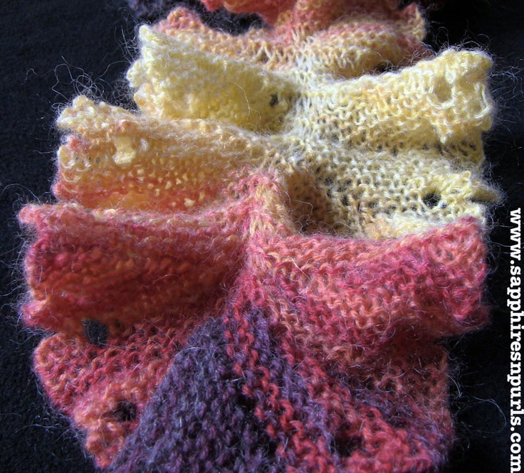Best Knitting Vacations : Best crafts vacationknitting images on pinterest
